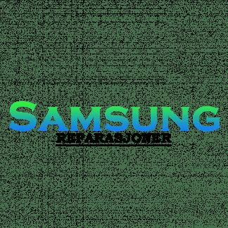 Samsung Reparasjoner