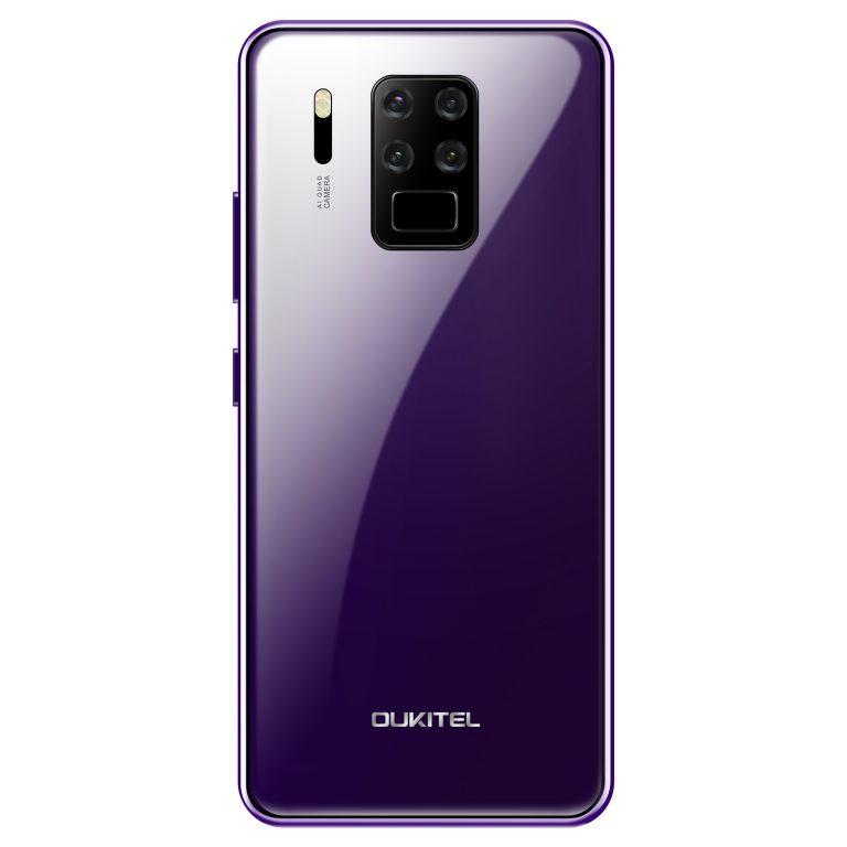 c18_pro_purple_back
